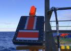 Баренцево море 2019