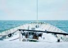 Карское море 2017