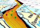 Участок Выборгского канала